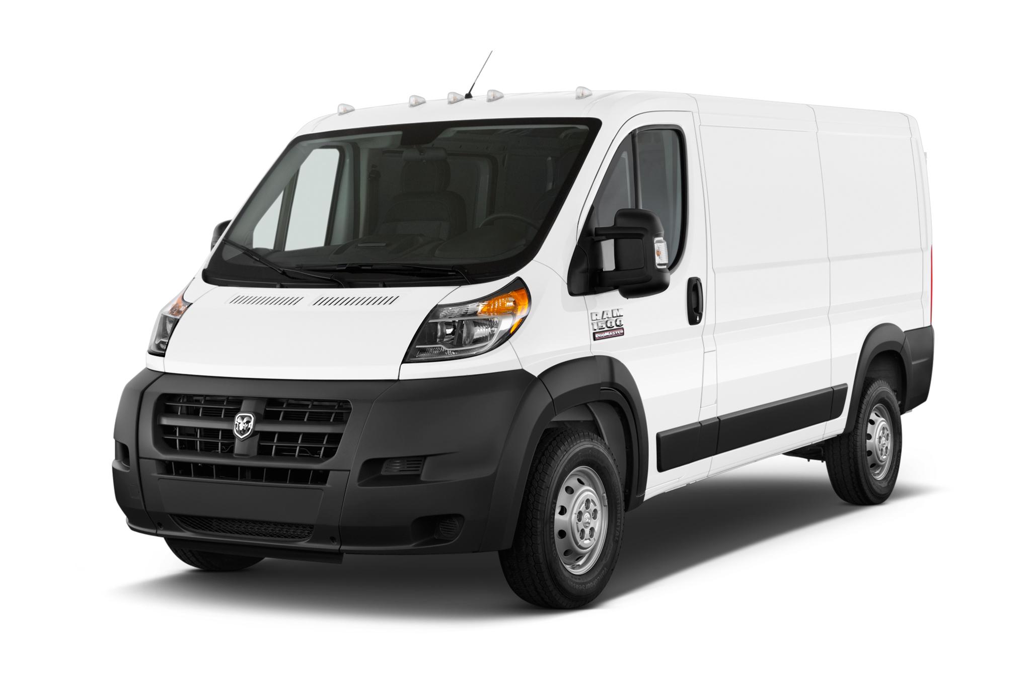2015-ram-promaster-cargo-van-angular-front.jpg