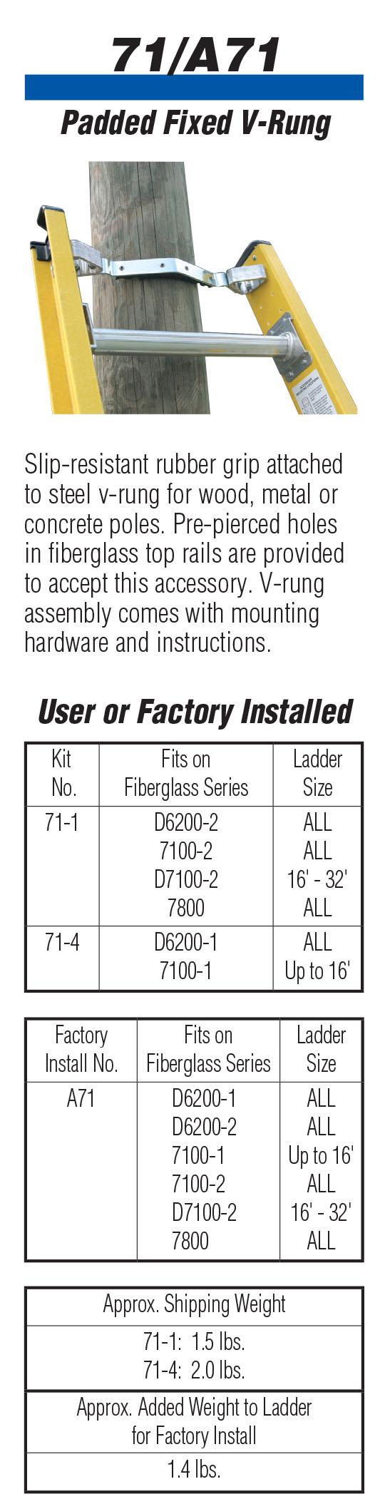 71-x-v-rung-catalog-page.jpg