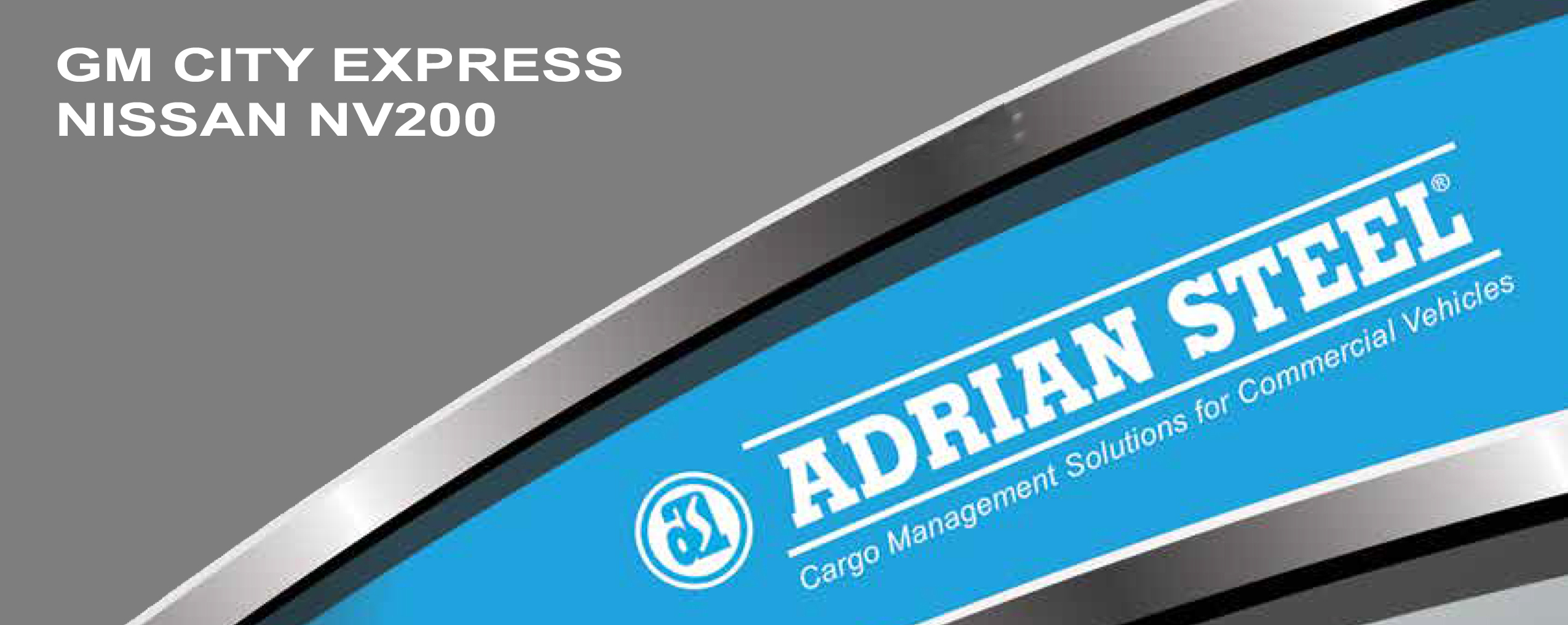 adrian-city-express-nv200-header.jpg