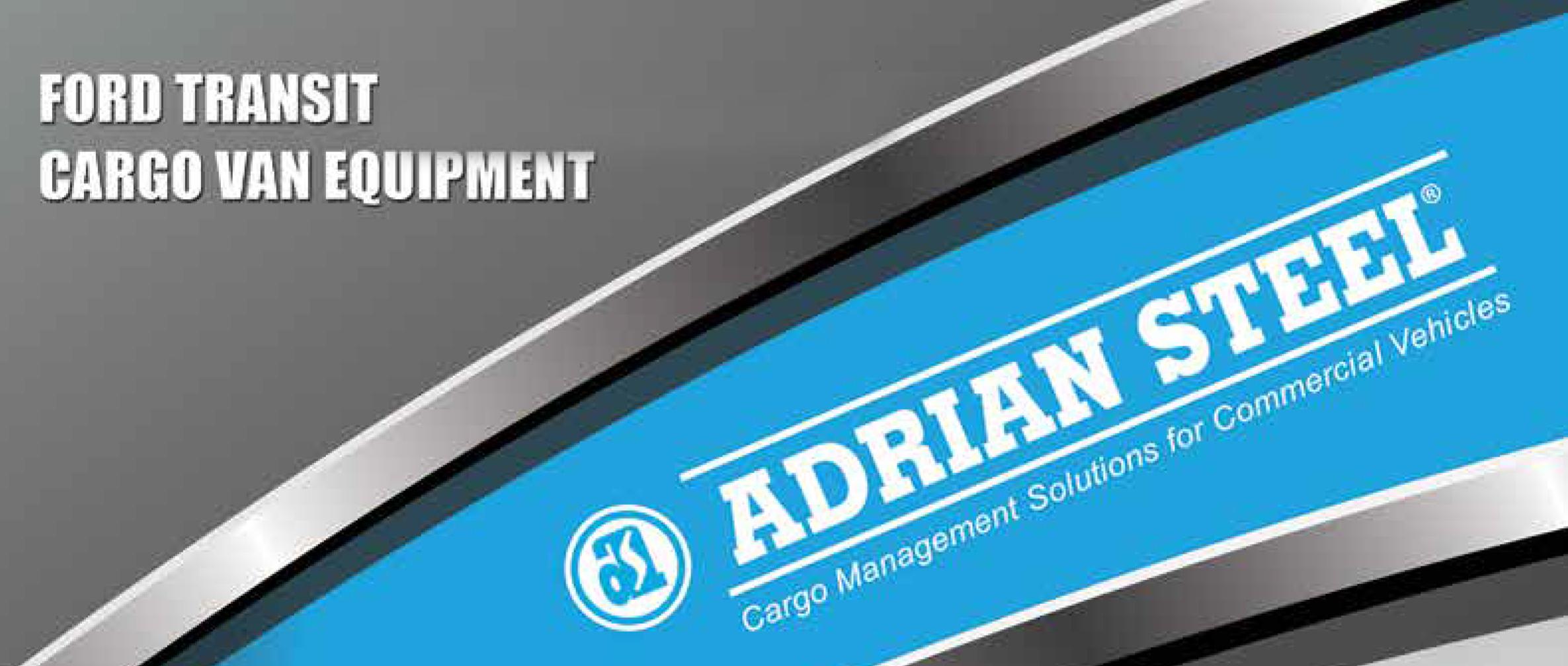 adrian-header-ford-transit.jpg