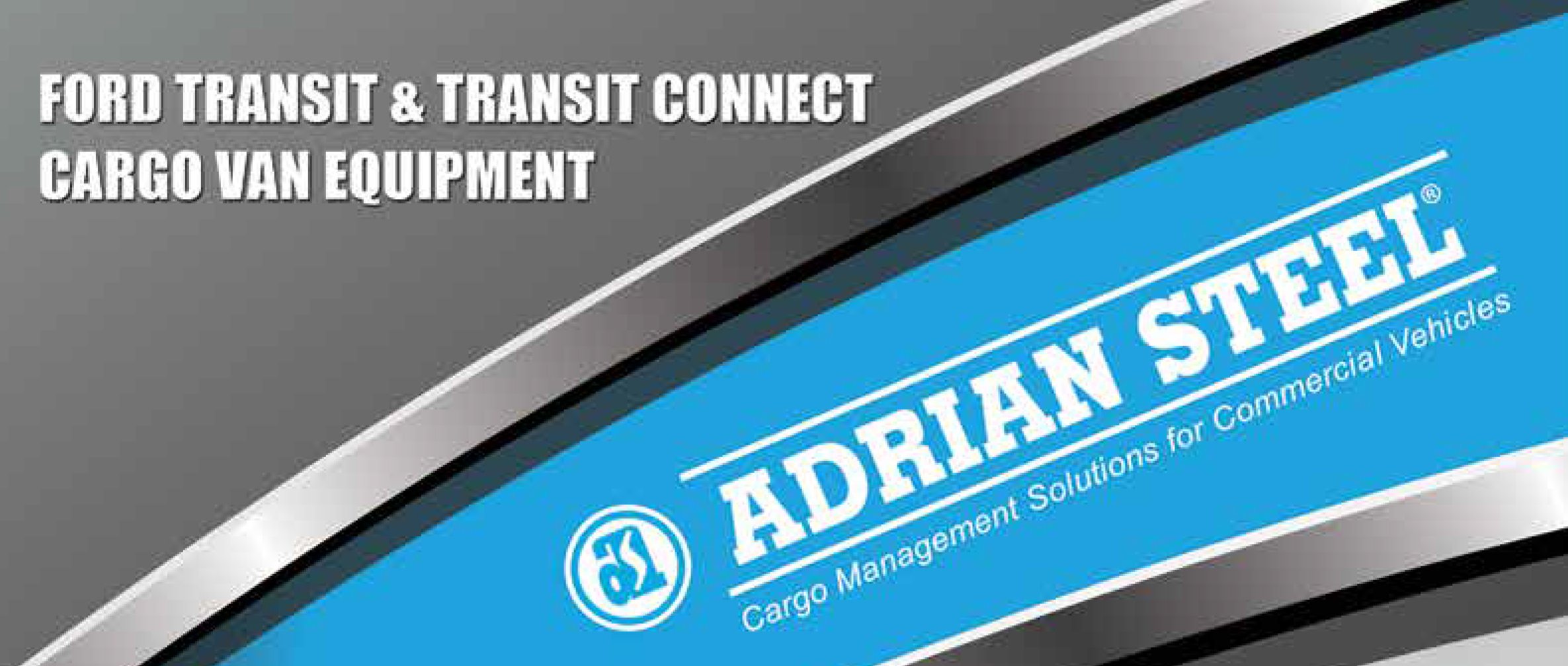 adrian-header-ford.jpg