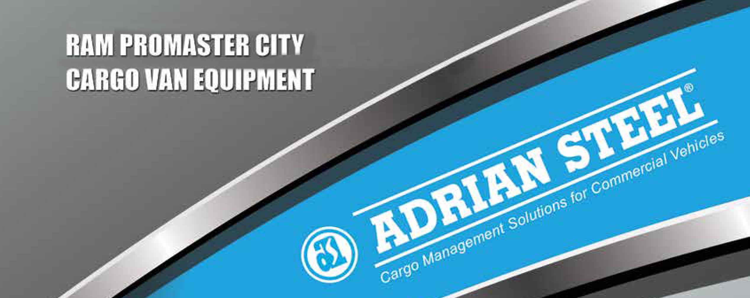 adrian-promaster-city-header.jpg
