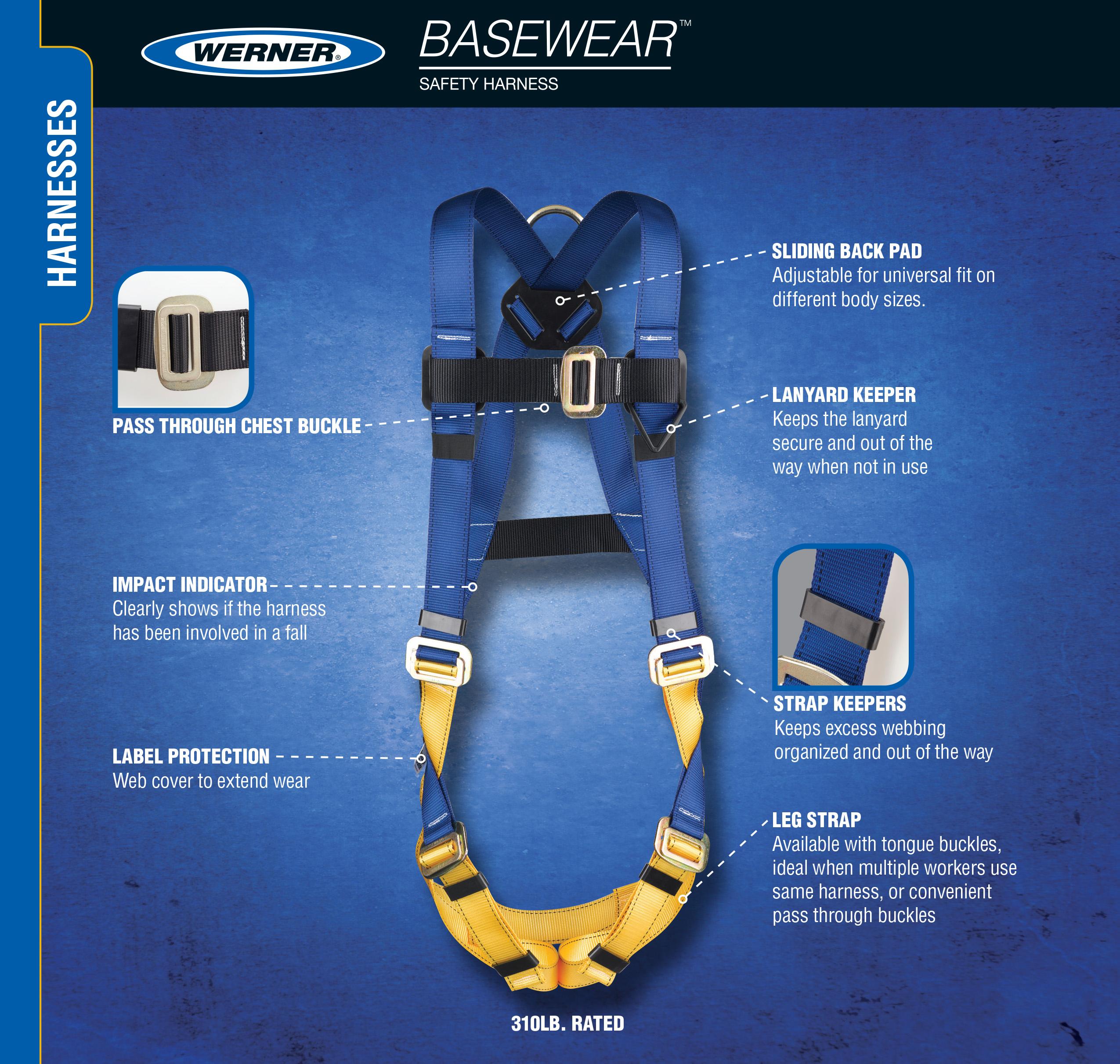 basewear-a.jpg