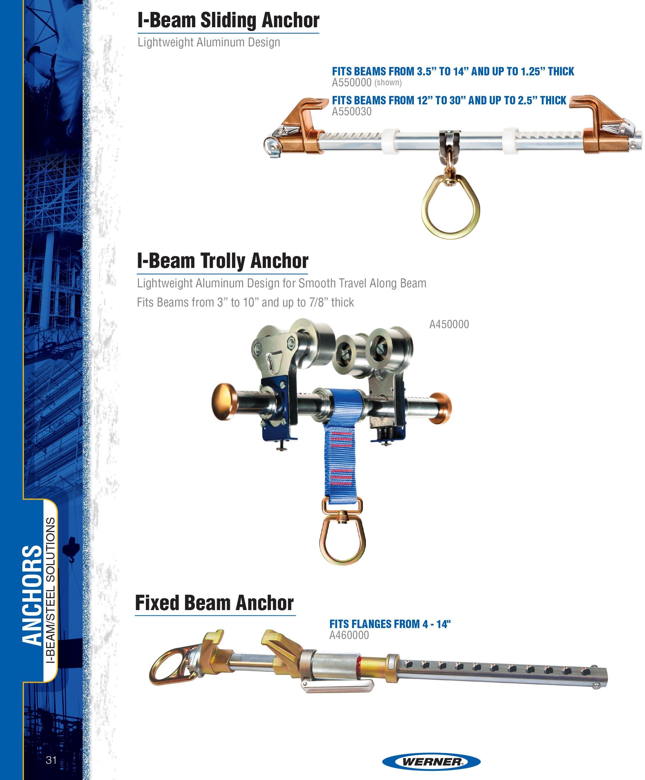 beam-anchors-a.jpg