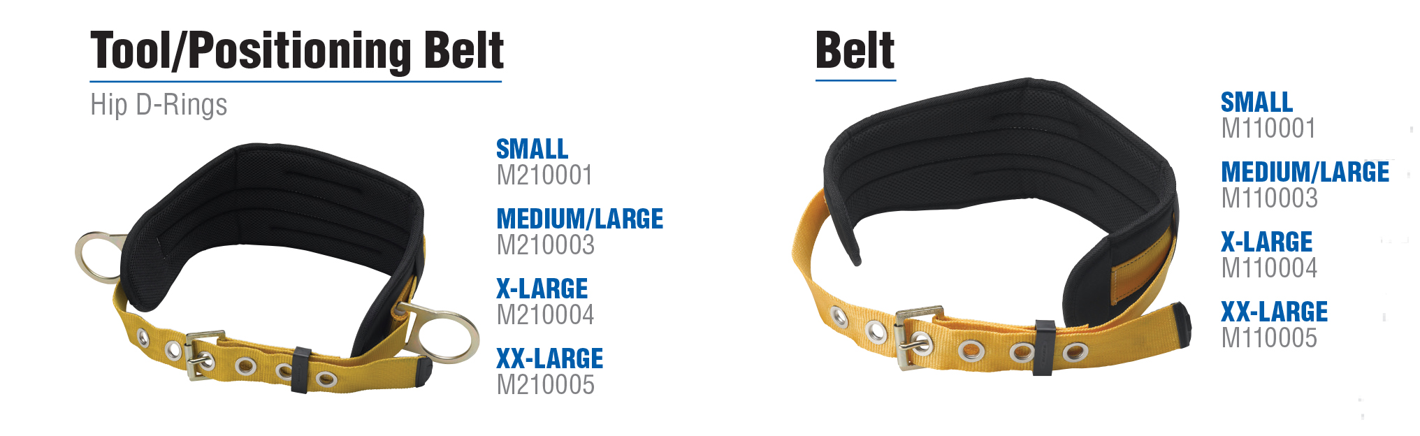 belts-fp-harness.jpg