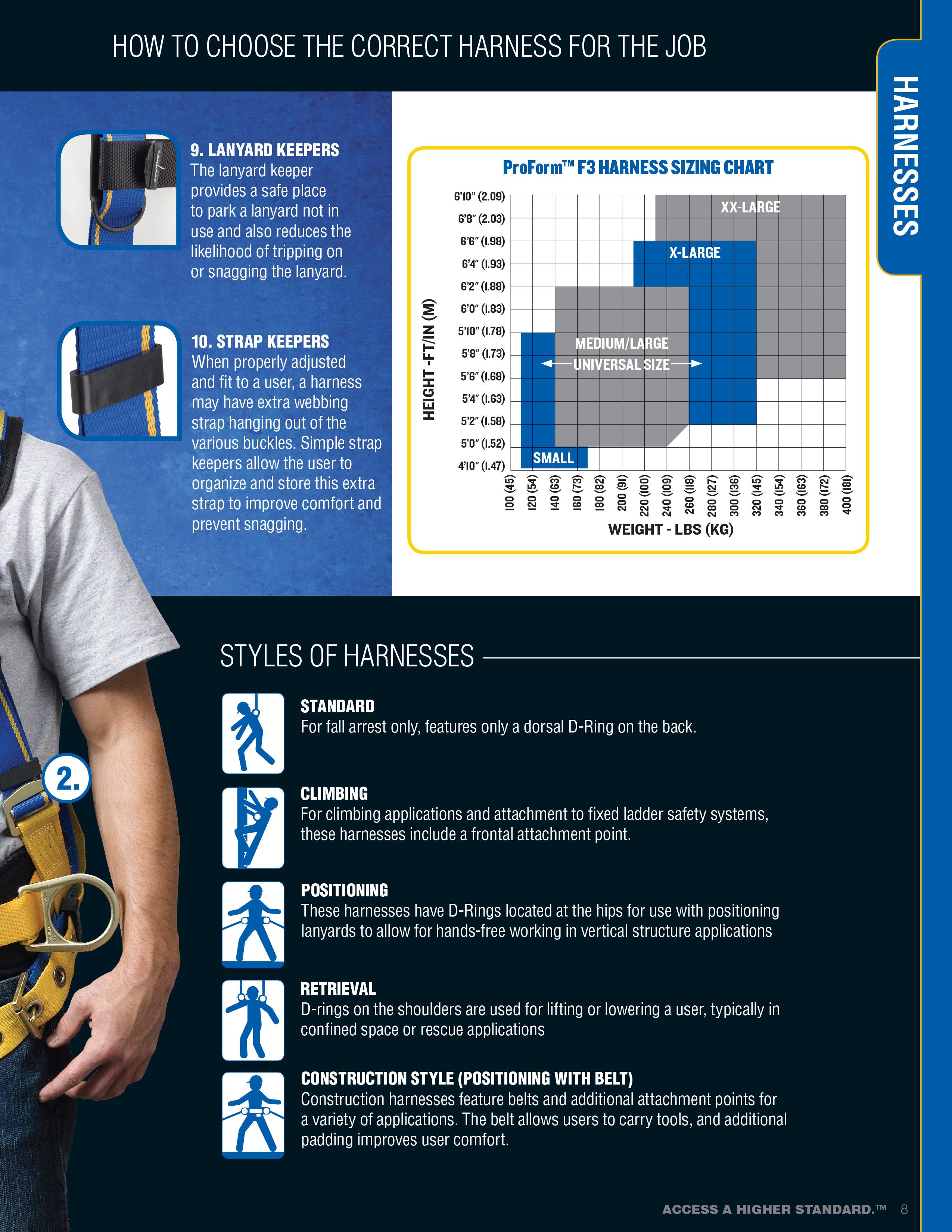 c250-harness-b.jpg