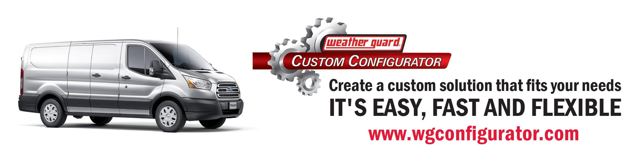 custom-configurator.jpg