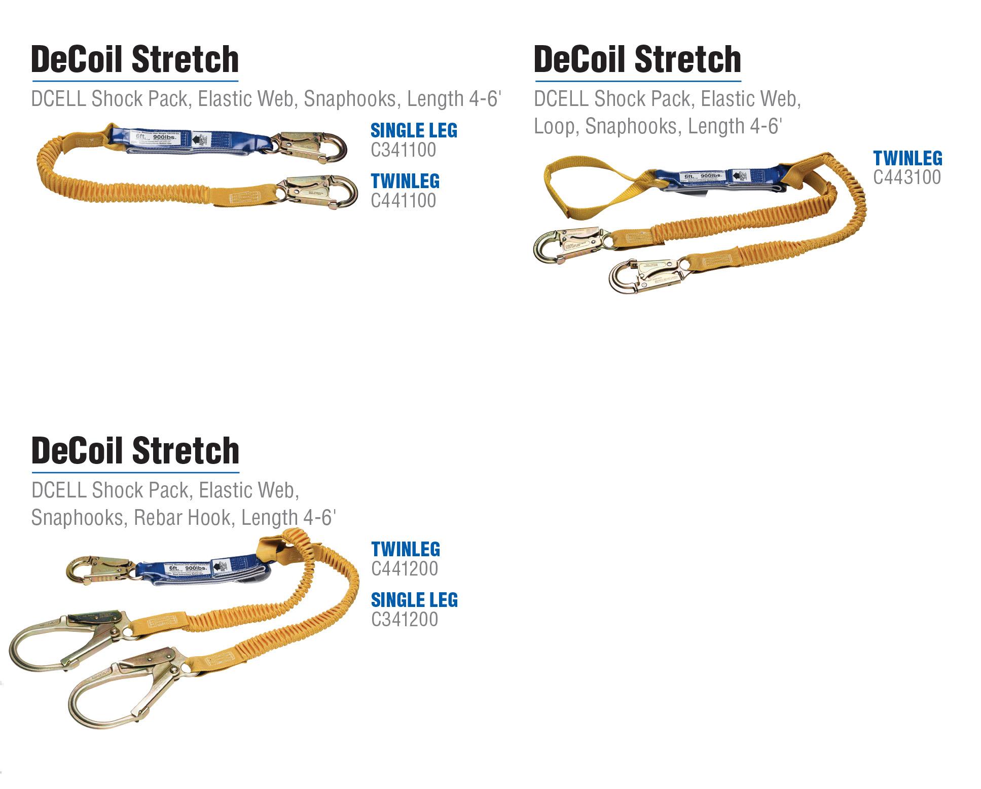 decoil-stretch.jpg