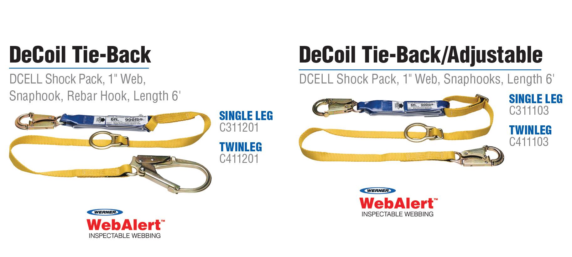 decoil-tie-back.jpg