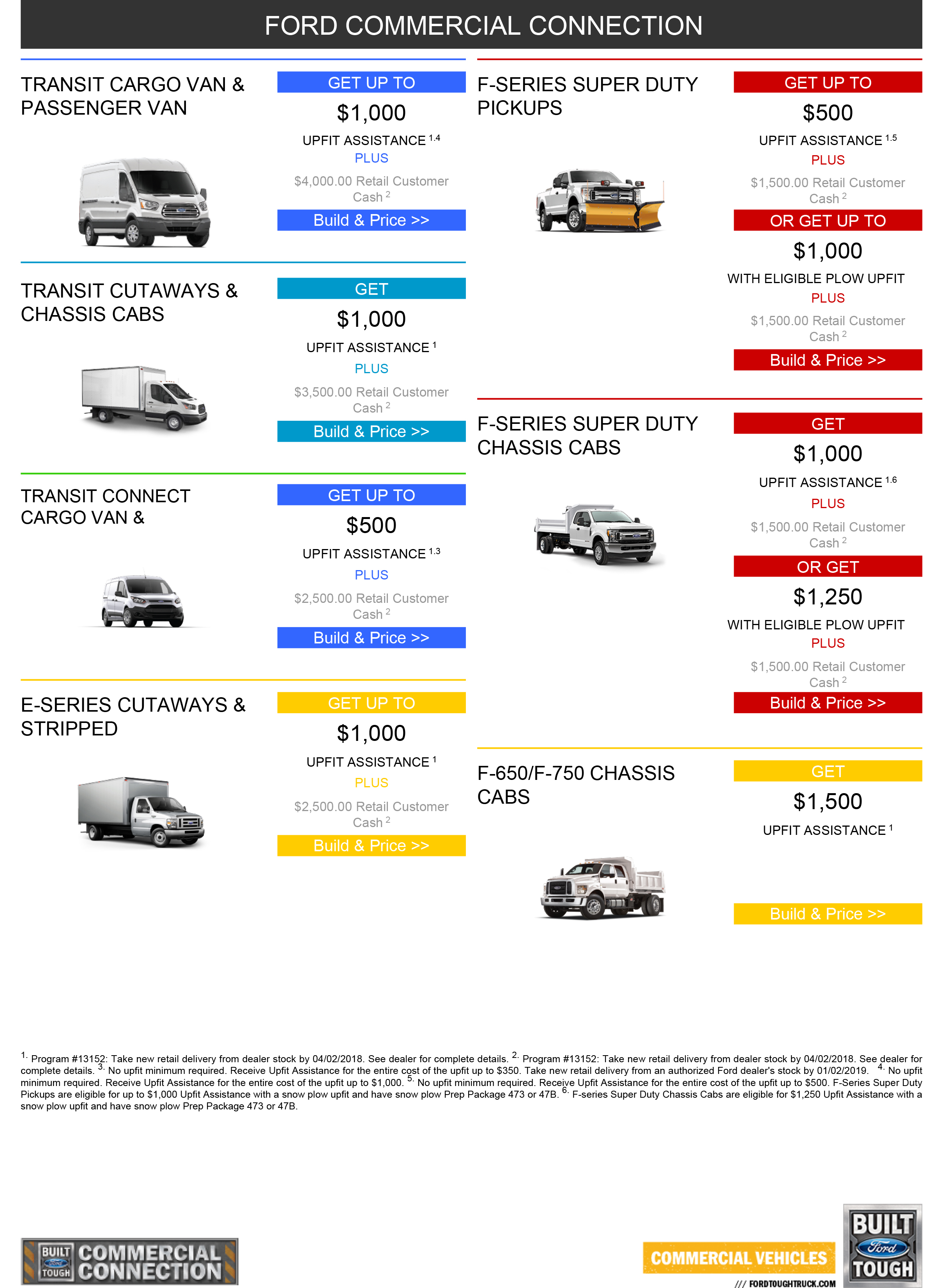 exp.-4-2-18-ford-incentives.jpg
