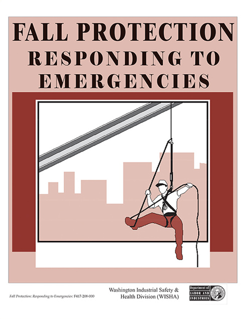 fall-protection-emergencies-pdf-1.jpg