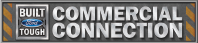 ford-commercial-connection-logo.png