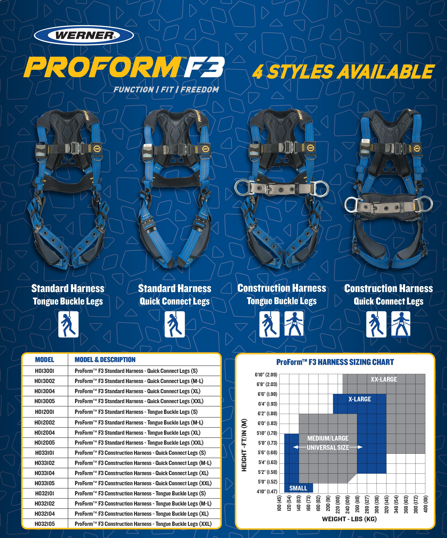 gm7502-proform-brochure-hires-pdf-a.jpg