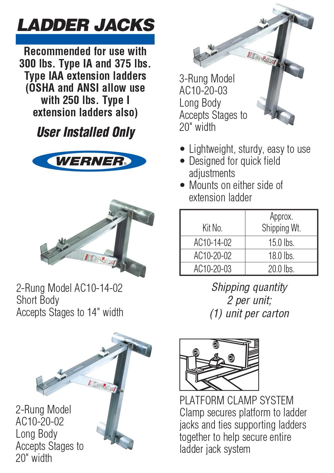 ladder-jacks-a.jpg