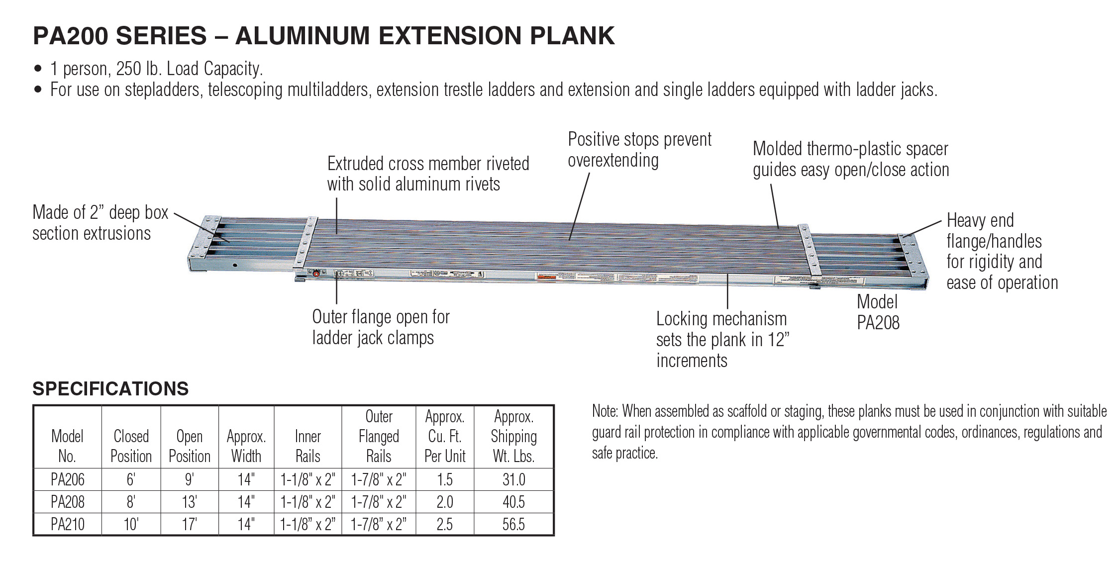 pa-series-ext.-planks-a.jpg