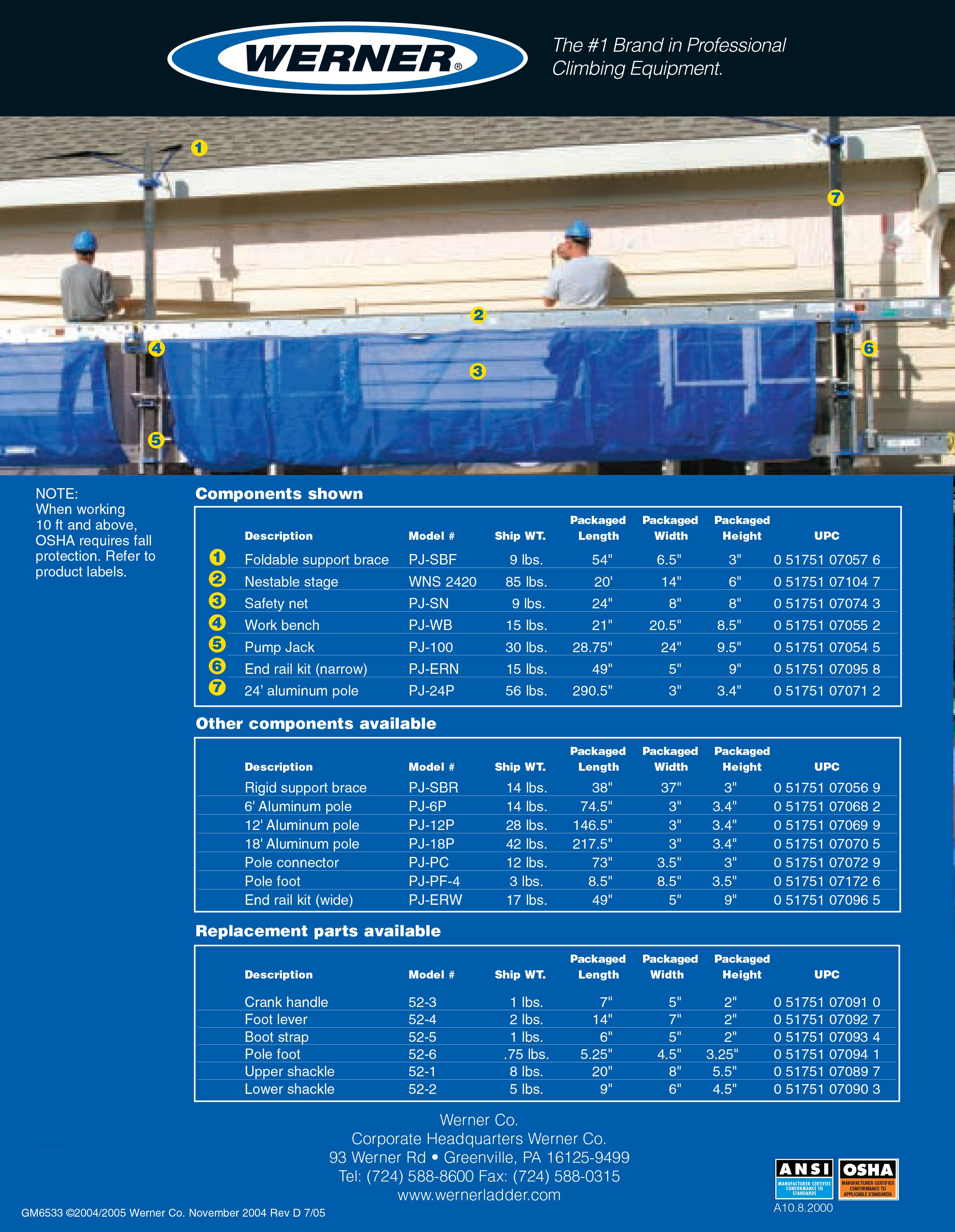 pj-sell-sheet-b.jpg