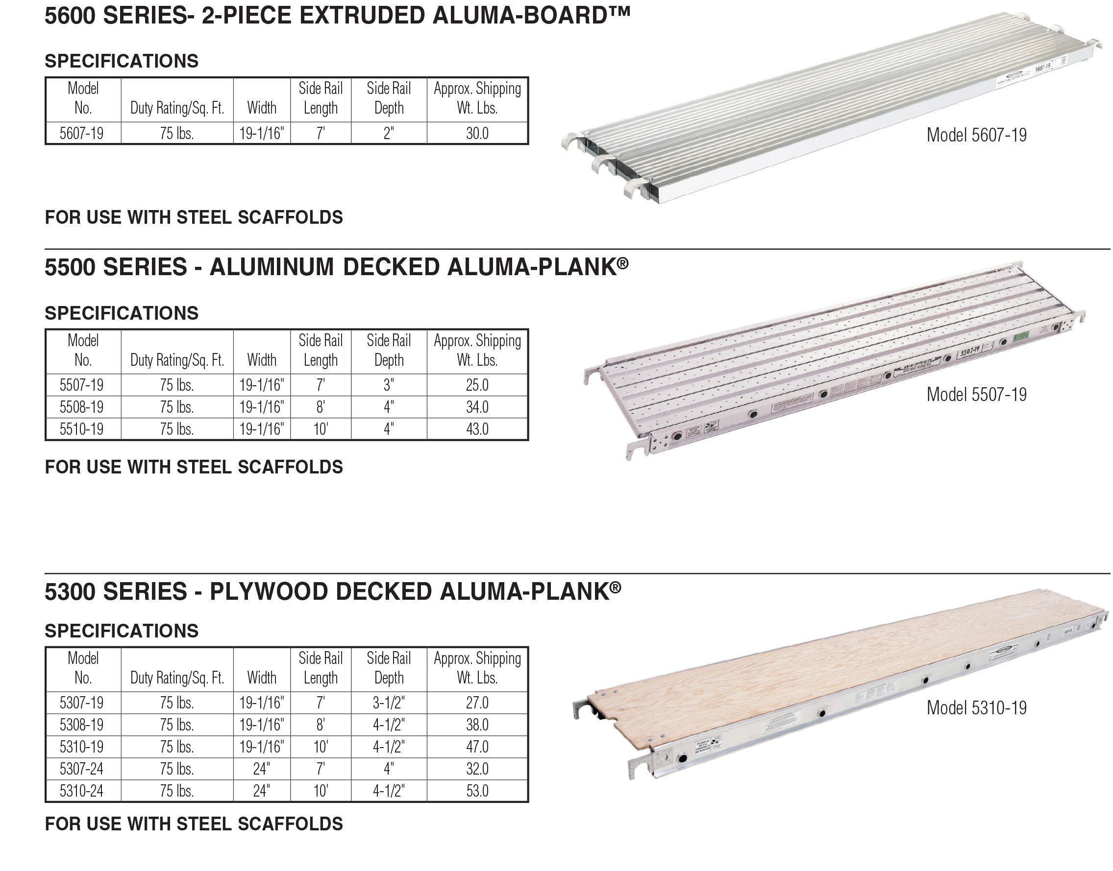 planks-a.jpg