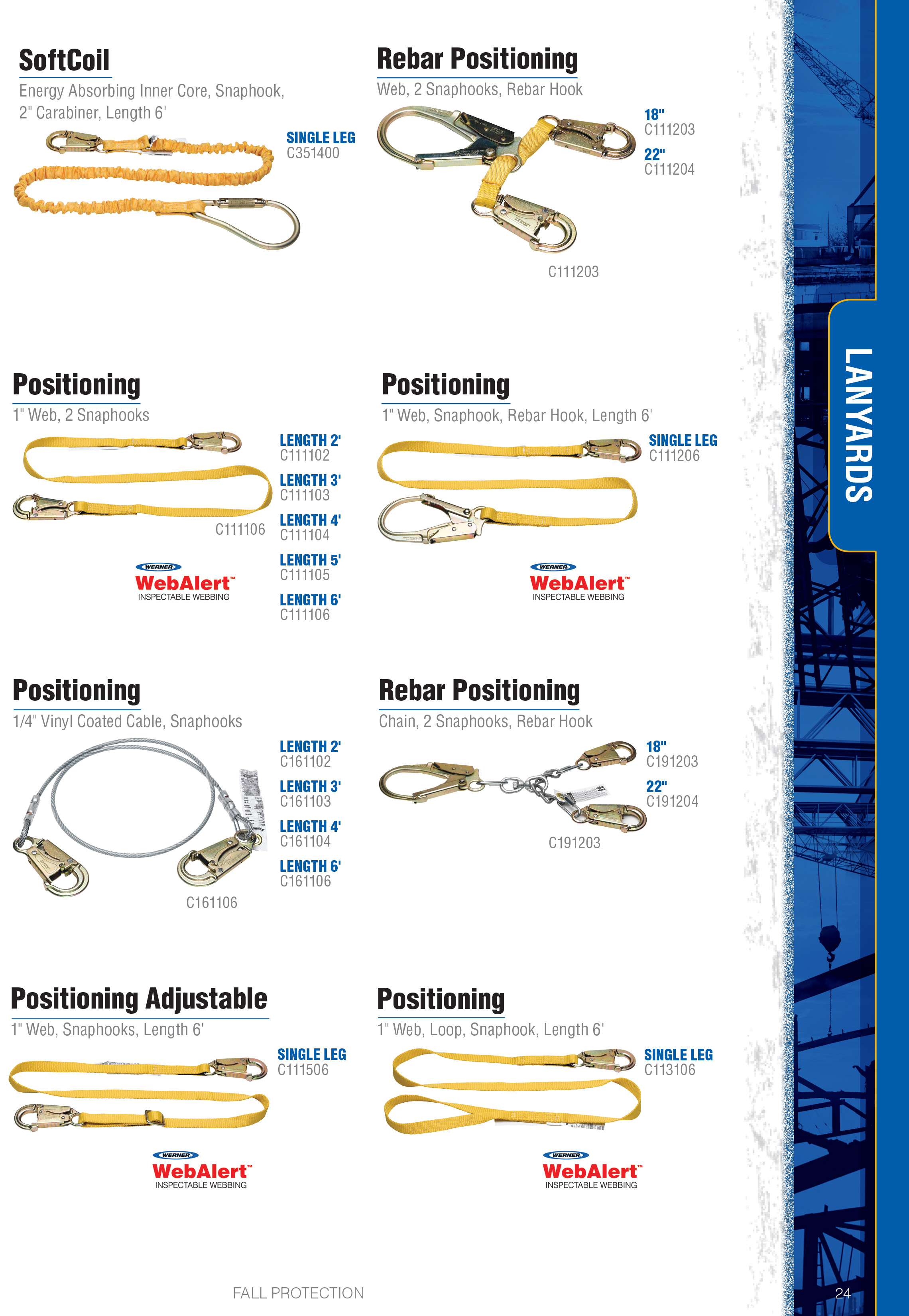 positioning-lanyards-a.jpg
