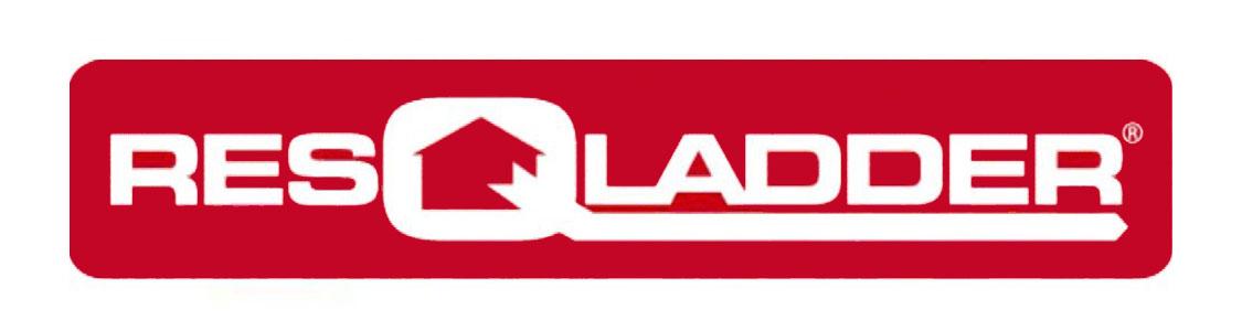 res-q-ladder-logo.jpg