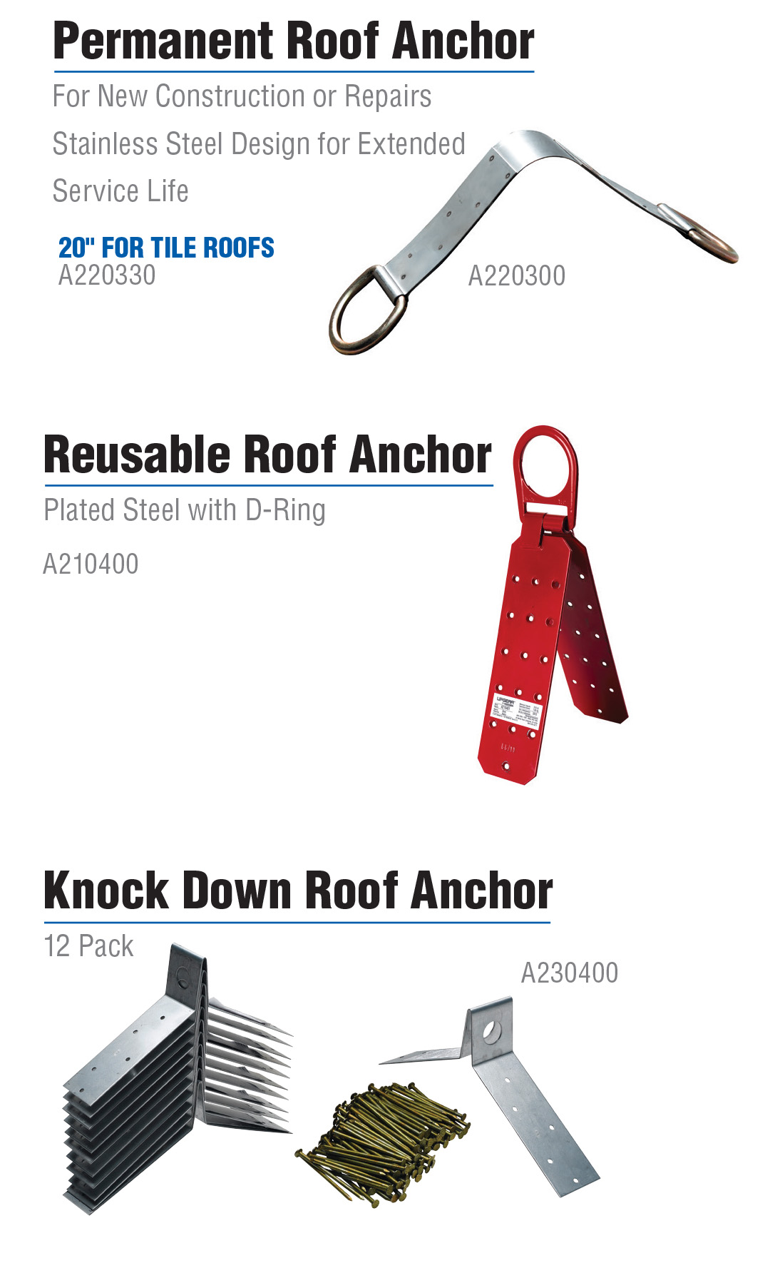 roof-anchors.jpg