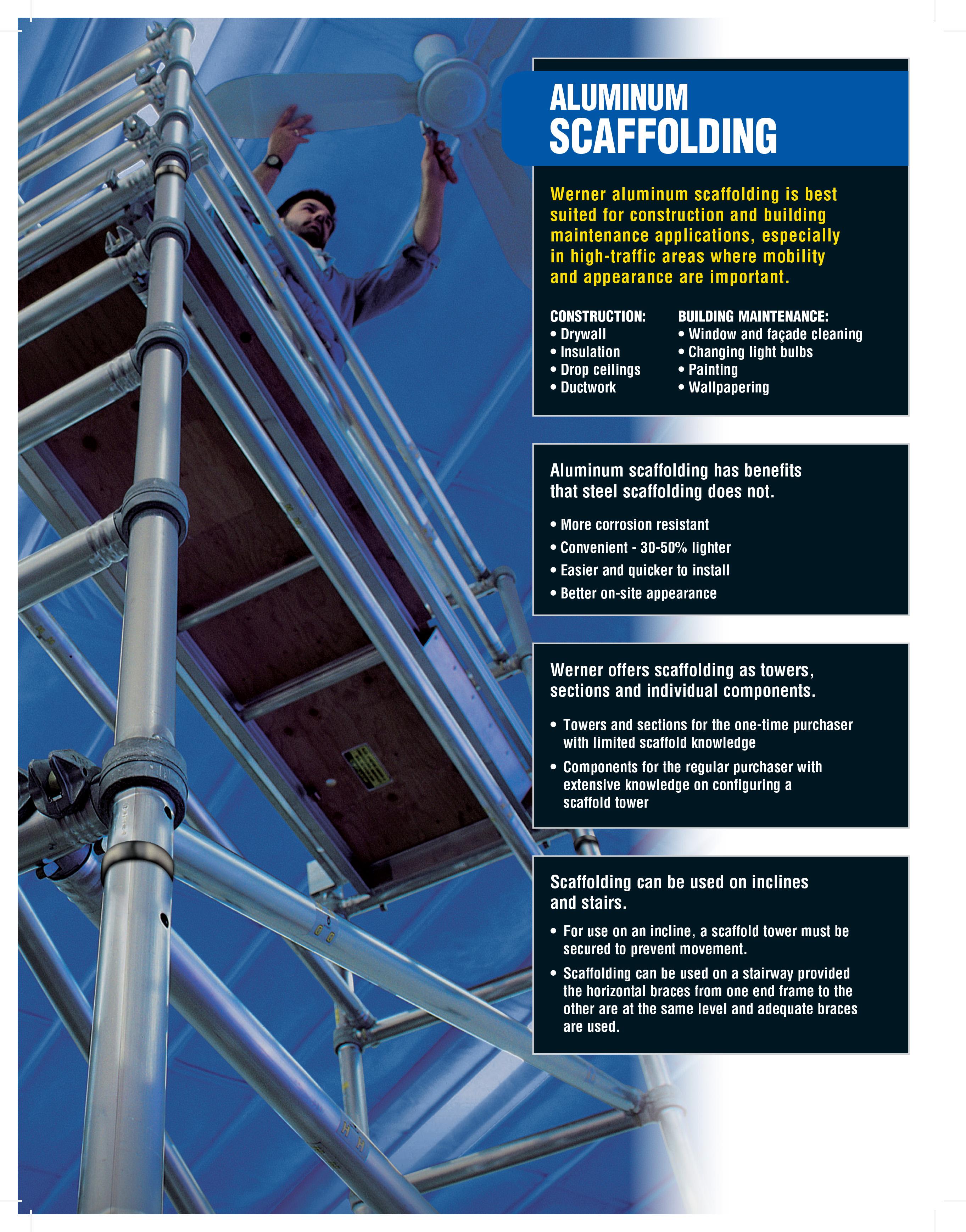 scaffold-a.jpg