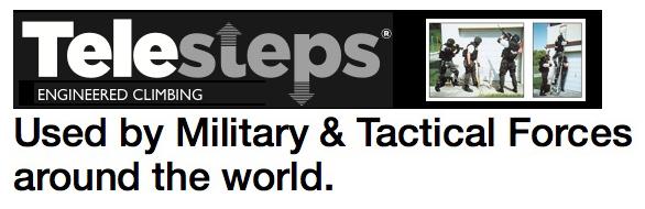 telesteps-1600et-series.jpg