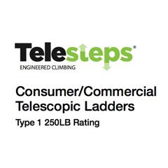 telesteps-1x00e-series.jpg